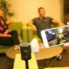 3253317 livestream via cnet