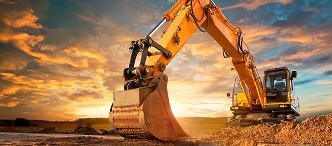 AgriBusiness mining