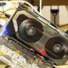 Antec EA650G Pro 20