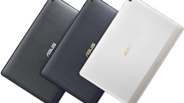 Asus ZenPad 10 Android tablet late May 2017 launch 600