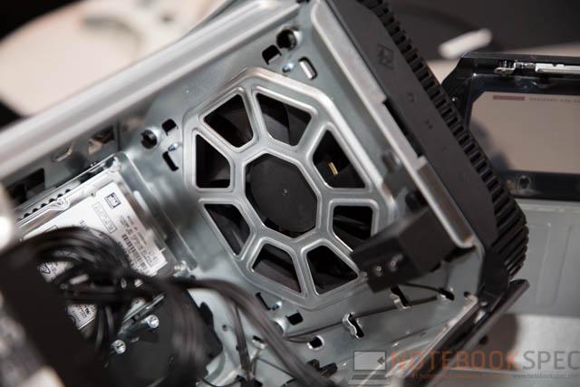 HP OMEN Accelerator Preview 10