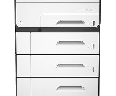 HP Pagewide Pro 552dw 0