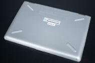 HP X360 1