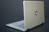 HP X360 10