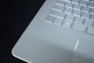 HP X360 14