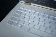 HP X360 18