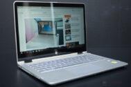 HP X360 30