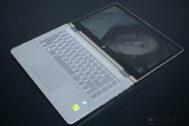 HP X360 31 1