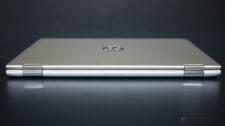 HP X360 4