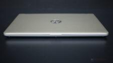 HP X360 7
