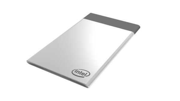Intel Compute Card Side Angled 600