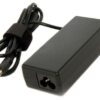 Laptop AC Adapters for Samsung Nec