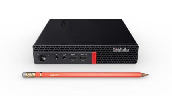 ThinkStation P320 600 01