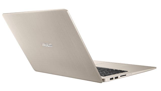 VivoBook S15 S510 22990 baht re