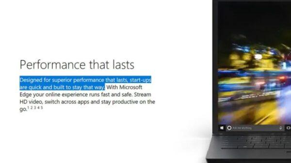 Windows 10 S stays fast 600 e1498227079608