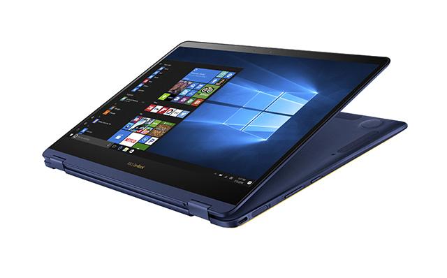 ZenBook Flip S UX370 63990 baht 1