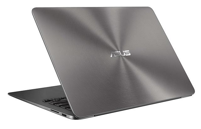 ZenBook UX430 41990 baht re