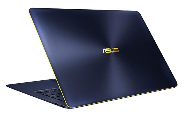 ZenBook UX490 69990 baht re