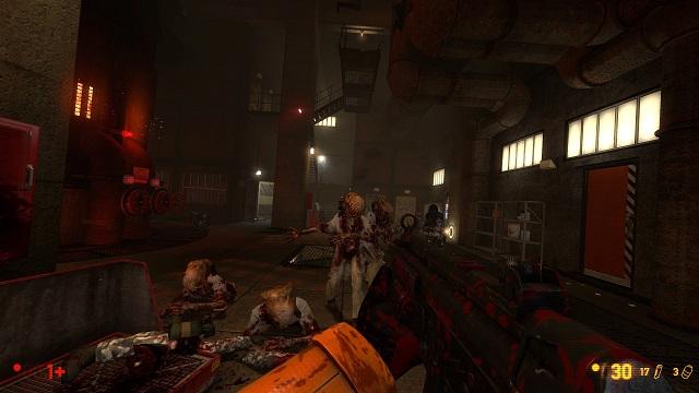 [Game 2017] Half-Life: Black Mesa Remake โดนโรคเลื่อนวางจำหน่ายเป็นเดือนธันวาคมเรียบร้อย