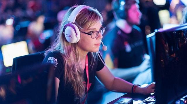 [Special] 10 อันดับผู้เล่น eSports หญิงทั่วโลกที่กวาดเงินรางวัลมากที่สุดในขณะนี้ โหด สวยและรวยมาก