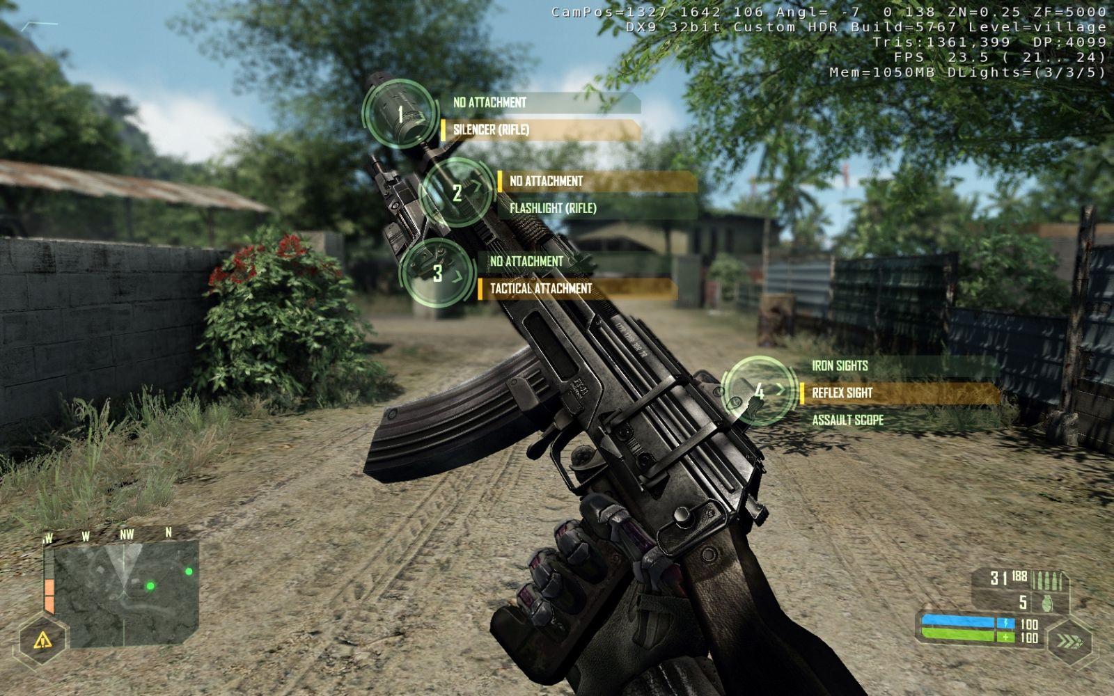 HALO GAMES Online - Play Free Halo Games on Poki