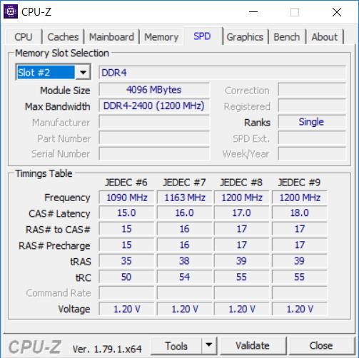 CPU2 3