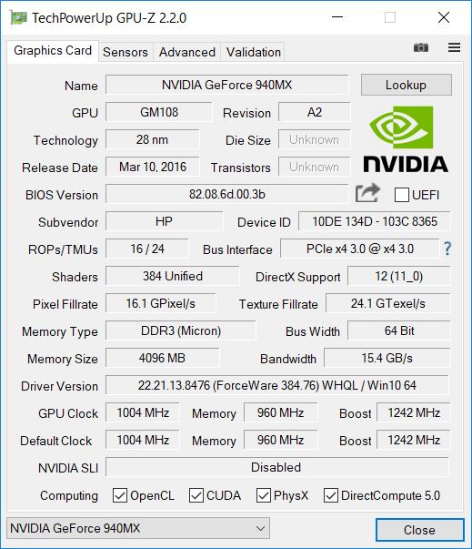 GPU 5