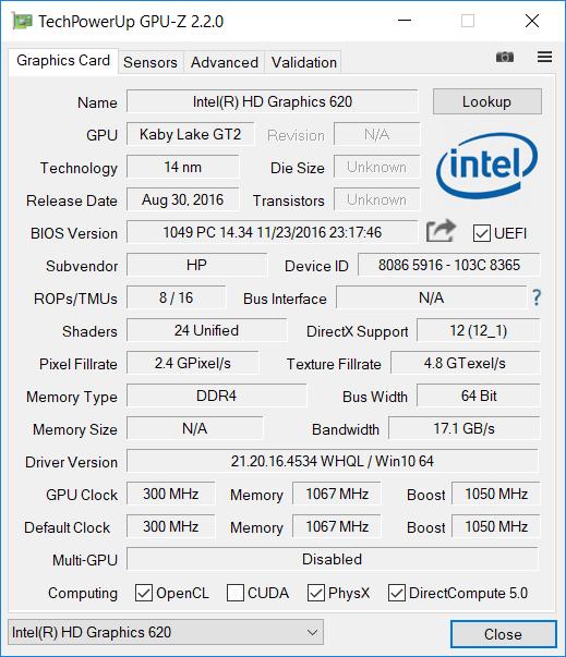 GPU2 2