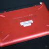HP Notebook 14 bs054TX 1