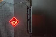 HP Omen PC 11