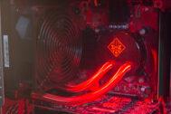 HP Omen PC 28