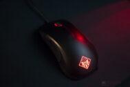 HP Omen PC 5