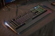HP Omen PC 7