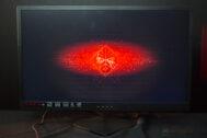 HP Omen PC 8