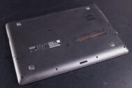 Lenovo Ideapad 100 1