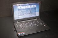 Lenovo Ideapad 100 29