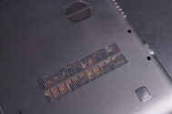 Lenovo Ideapad 100 3