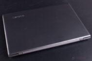 Lenovo Ideapad 100 4