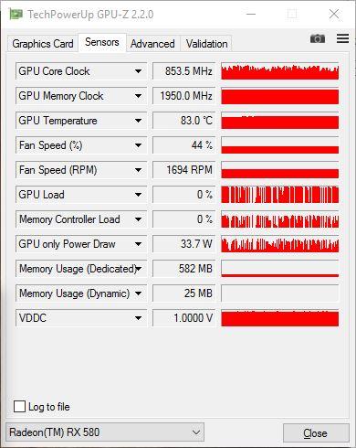 OMEN 880 GPUZ 2