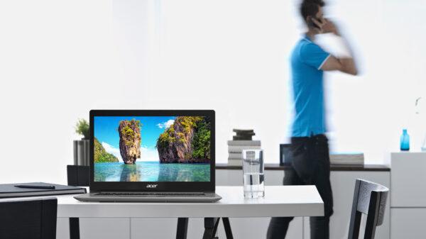 Swift 3 design lifestyle 01 large