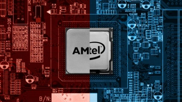 amd vs intel cpu1