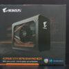 AORUS GTX 1070 Gaminh Box 1