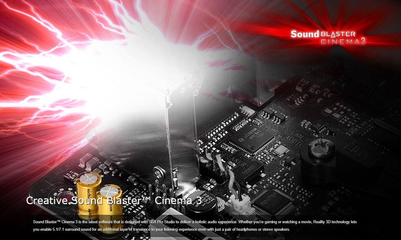 ASRock Fatal1ty AB350 Gaming ITX fea 3