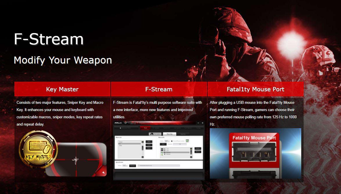 ASRock Fatal1ty AB350 Gaming ITX fea 9