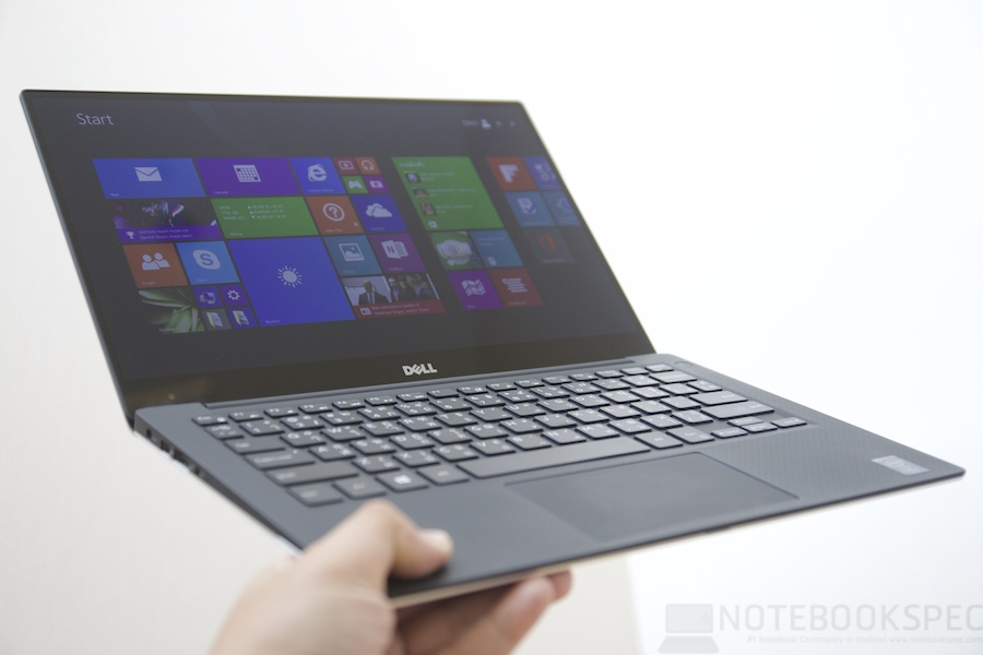 Dell XPS 13 2015 Review 055