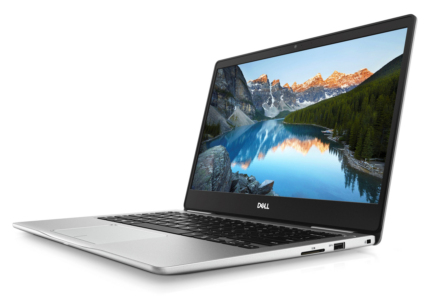 Dell refreshes entire Inspiron 5000 and 7000 lineup 600