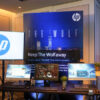HP Commercial 1