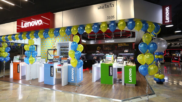 Lenovo Exclusive Store by J.I.B. resized