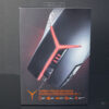 Lenovo Gaming Mouse 1