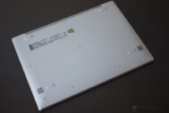 Lenovo Ideapad 120S 1